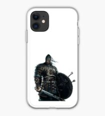 For honor Warlord iPhone Case