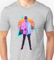 MILO Vice Unisex T-Shirt