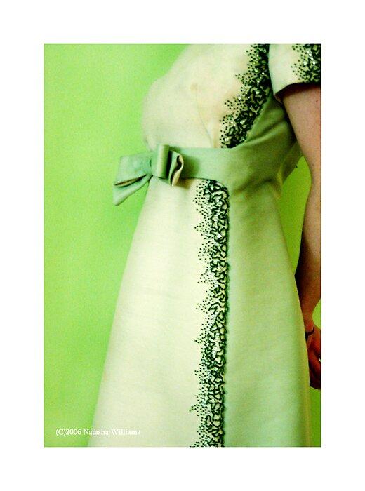 green  by lilugirl
