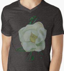 Magnolia Little Gem T-Shirt