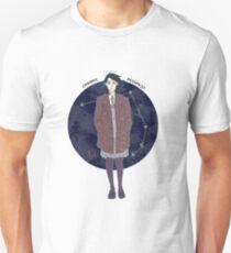 Tori Spring Unisex T-Shirt