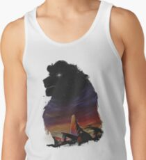 The Pride Tank Top