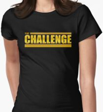 mtv challenge - was evergreen, to the snake's hands, T-Shirt