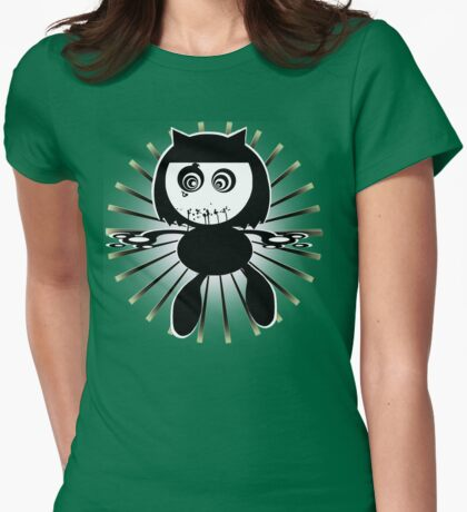 stunned lil dude T-Shirt
