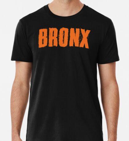 The Bronx Premium T-Shirt