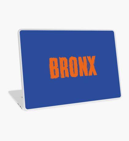 The Bronx Laptop Skin