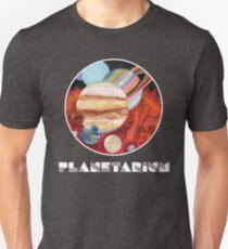 Planetarium Unisex T-Shirt