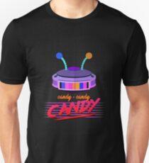 Candy Cadet T-Shirt