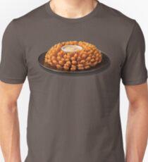 Blooming Onion Unisex T-Shirt