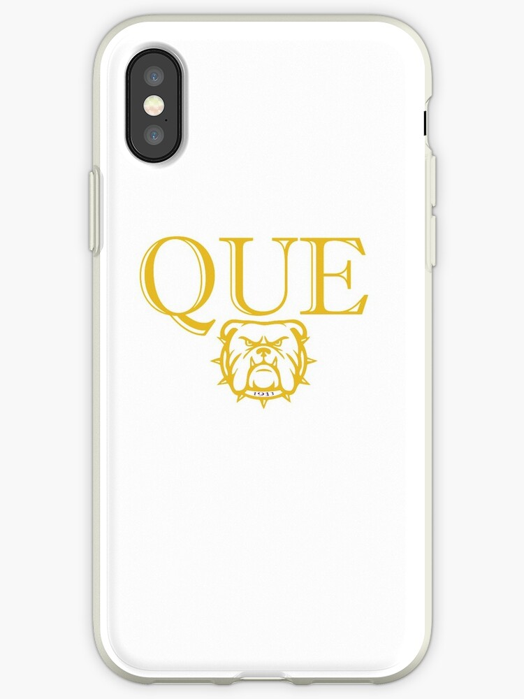 Omega Psi Phi Fraternity Iphone Cases Covers By Dwpickett Redbubble
