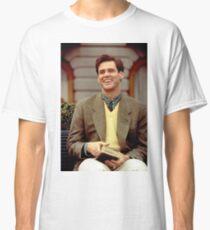 Jim Carrey Classic T-Shirt