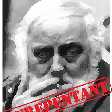 Unrepentant by LeeinLimbo