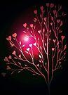 Flower He'art's by Linda Callaghan
