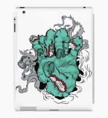 Hight Five  iPad Case/Skin