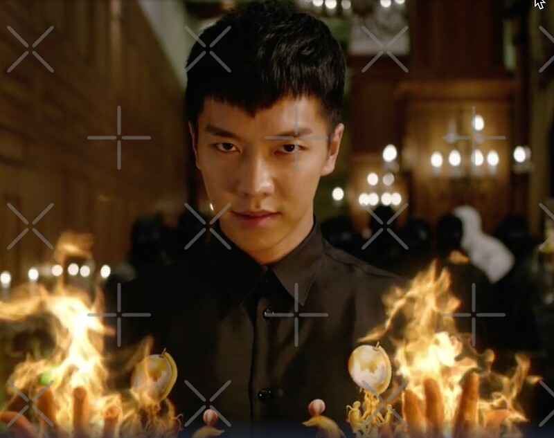Lee seung gi hwayugi posters by pookipsy redbubble lee seung gi hwayugi by pookipsy stopboris Choice Image
