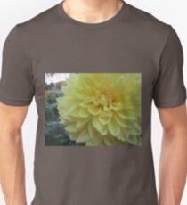 Dahlia Unisex T-Shirt