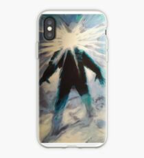 The Thecond of the Tthings iPhone Case
