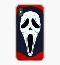 Don't You Blame The Movies iPhone Case