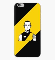 Dustin Martin iPhone Case