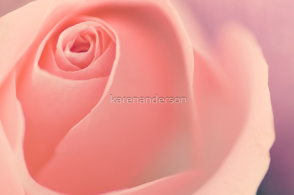 ~In the arms of the angel, may you find some comfort here~ by karenanderson