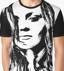 Ricci Graphic T-Shirt