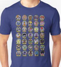 LOVE TOGETHER T-Shirt