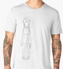 Ricci Men's Premium T-Shirt