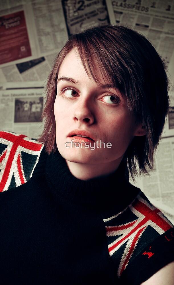 Brit Erin 2 by cforsythe
