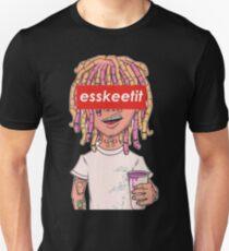 LIL PUMP GVNG T-Shirt