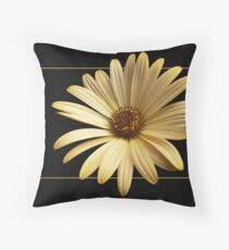 You Are The Sunshine of My Life .... Throw Pillow