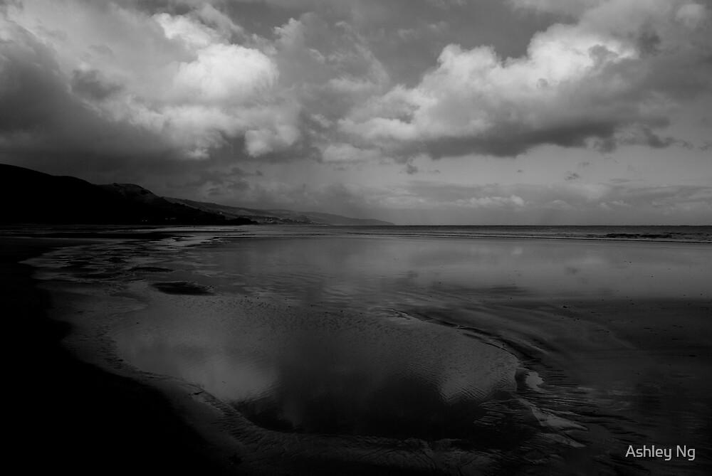 Apollo Bay 2008 by Ashley Ng