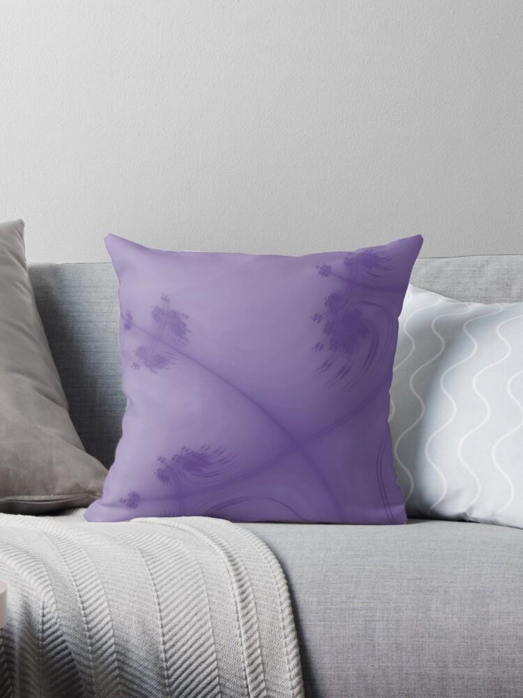 pantone farbe des jahres 2018 ultra violet surreal floral. Black Bedroom Furniture Sets. Home Design Ideas