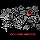Common Ground 2 by Alex Preiss