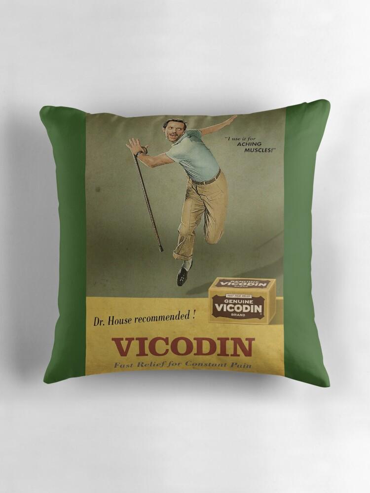 Decorative Pillows Recommendations :
