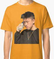 Rich Chigga Brian Imanuel Glow Like Dat Classic T-Shirt