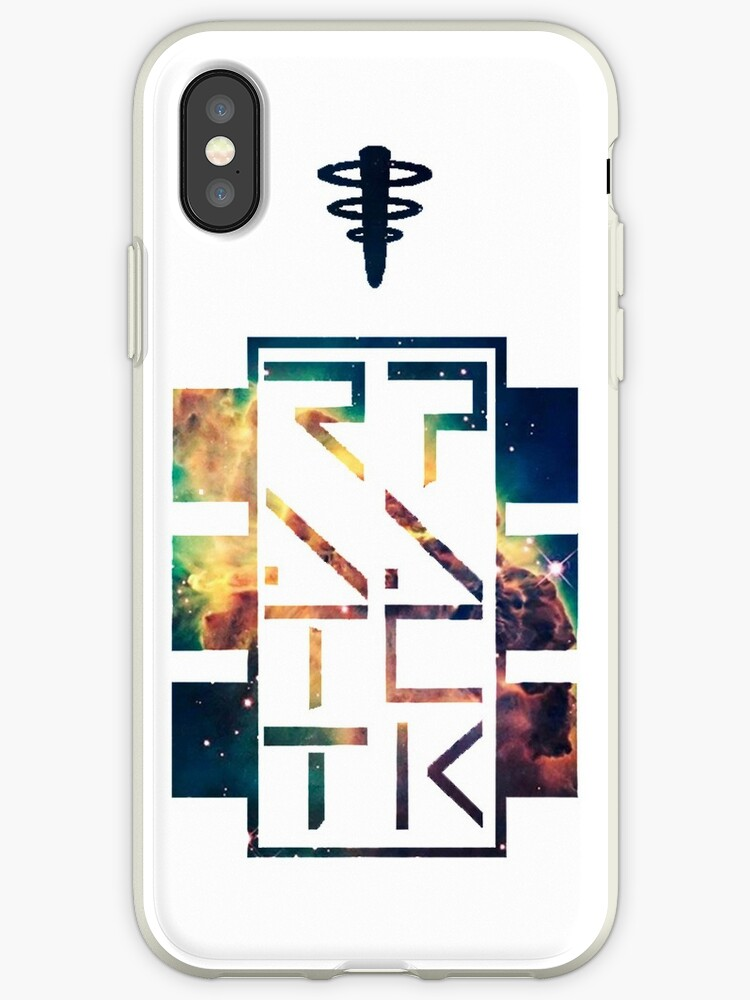 rattpack iphone