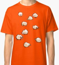 sheep Classic T-Shirt