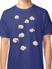sheep Classic T-Shirt