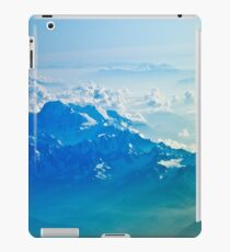 MINDS IN NATURE - MODERN PRINTING - 1PC #29293327 iPad Case/Skin