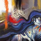 Adhya-3 by Smita J Sharma