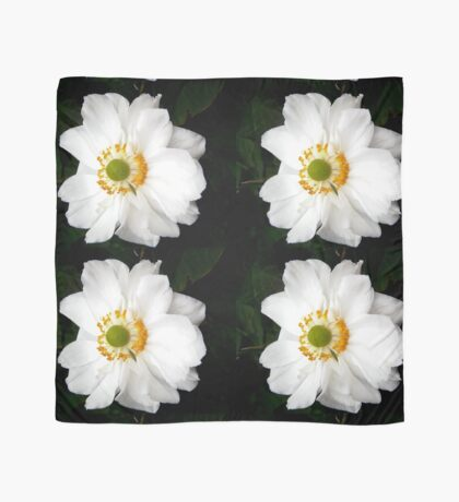 Governor General's rose 15 Scarf