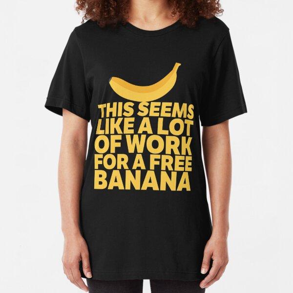 Mum MUM TO THE POWER OF 3 Humorous Themed Women/'s T-Shirt Mother// Novelty