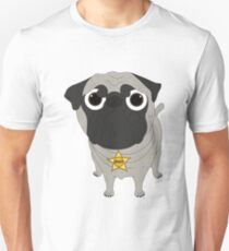 Shirts for dog lovers featuring fun dog characters. T-Shirt