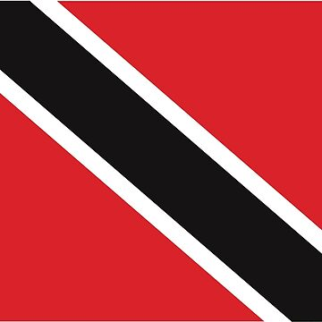 The Trinidad and Tobago Flag If you like, purchase, try a cellphone cover thanks! by zwrr16