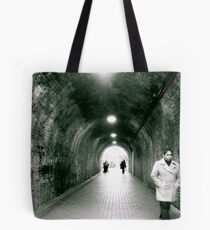 raynes park Tote Bag
