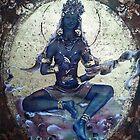 Nairatmya by Silk Alchemy