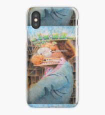 Clothing Tanks Tops Dress Shirts Cases Skins Pillows Totes Duvets Mugs Leggings Scarves Bags Clock Architect Design Abstract iPhone Case/Skin