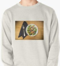 Fresh Mexican Salad Pullover