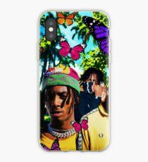 Playboi Carti Yung Bans iPhone Case