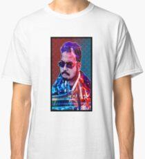 Katsuhiro Harada Classic T-Shirt
